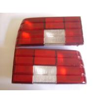 Lanterna Traseira Monza 82/84