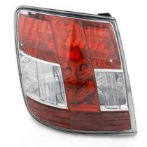 Lanterna Stilo 2008 A 2011 Traseira (lado Esquerdo Motorista