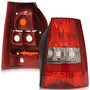 Lanterna Tras. Parati G3 2003 2004 2005 Fase 2 Fume