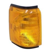 Pisca Lanterna Diant F1000/f4000 92/97 Âmbar - Novo L/d