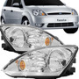 Par Farol Ford Fiesta 2003 2004 2005 2006
