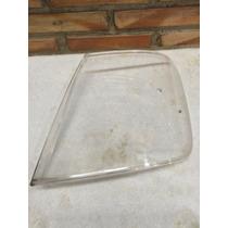 Lente (acrílica) Lanterna Traseira Fiat Stilo 08/09/10/11/12