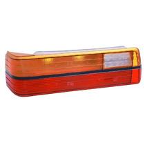 Lanterna Ts Del Rey 85/91 Ld (tricolor) - 5480008 Ipv