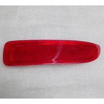 Refletor Olho De Gato Corsa Hatch 2002 A 2012 Lado Direito