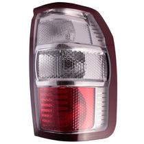 Lanterna Traseira Ranger 2010 À 2011 Fitam