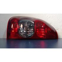 Lanterna Traseira Corsa Hatch/pick-up 2p/4p 00/01/02/03 Novo