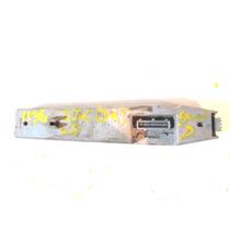 Soquete Da Lanterna Traseira Perua Escort Sw L/d