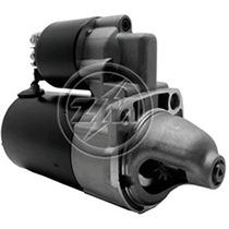 Motor Partida Palio1 0 9601 Uno9801 F000al0300 Cp7300 F Ff