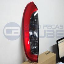 Lanterna Traseira Chevrolet Gm Corsa Hatch 02 A 07 Le Cibie