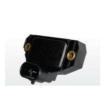 Modulo Ignicao Gm : Blazer, S10 4.3 V6 98 Atm