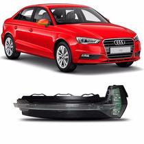 Pisca Do Espelho Retrovisor Audi A3 2014 2015 Original