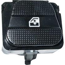 Interruptor Vidro Eletrico Golf Gl Glx Gti 95 Vw 95 Dd Ff