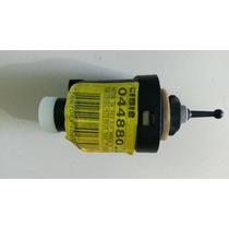 Motor Regulagem Eletrica Farol Monza Apos 91 Novo 044880