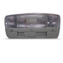 Lanterna Teto Luz Leitura Gol G5 G6 Saveiro Voyage Original