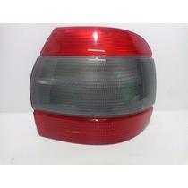 Lanterna Traseira Fiat Siena 96 97 98 99 00 Direita - Valeo