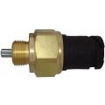 Interruptor Luz Re Volvo Edc 96, Cambio Zf Nr 1662926 Atm
