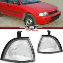 Seta Pisca Daihatsu Charade 1994 1995 1997 Par