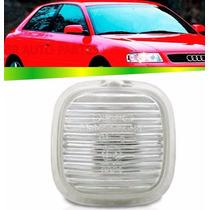 Pisca Lateral Cristal Audi Paralama Audi A3 96 97 98 99 00