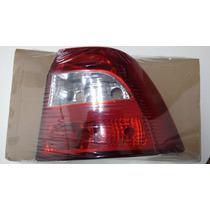 Lanterna Traseira Vectra 2000/2005 Lad Dir 93322084 Original