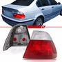 Lanterna Traseira Bmw Serie 3 320 323 325 2000 2001 2002