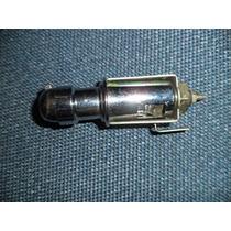 Acendedor De Cigarro Acessorio Carros Antigos Com Iluminação