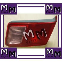 Lanterna Traseira Esquerda Civic 2001/2003 (tampa)