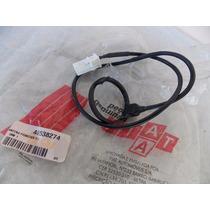 Unidade Elétrica P/ Antena Linha Fiat Zero Original