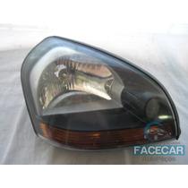 Farol Hyundai Tucson Original Lado Direito (passageiro)