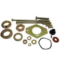 Reparo Alternador 35a 45a Monza Bosch Gb11773 Ed2036
