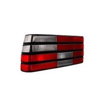 Lanterna Traseira Ld Monza Ano 88 89 90 Fume Cf3108.9