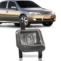 Farol De Milha Auxiliar Astra Hatch Sedan 2003 A 2012 Ld