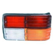 Lanterna Traseira Fiat 147 79/82 Ld #480581