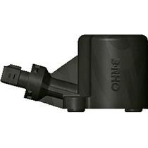 Interruptor Re Polo 97van Seat Inca 02a945413c Ff