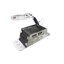 Reator Inversor 12v Lampadas Fluorescentes De 15 A 40w Atm