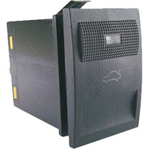 Interruptor Destrava Porta Mala Gol G3 99td 377959831a Ff