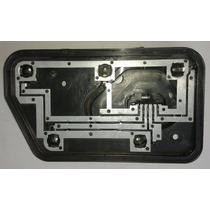 Soquete Circuito Lanterna Traseira Tipo 93 94 95 96 97 Ld/le
