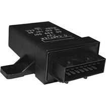 Rele Ventilador Radiador Peugeot 306 405 Xsara 9633610180
