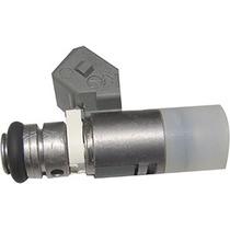 Bico Injetor Eletronica Palio1 6 16v Gaso Mm50156402 Mm50 Ff