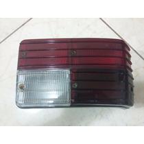 Lanterna Traseira Fiat 147 Bicolor 76/79
