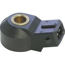 Sensor Detonacao Blazer S10 2.2 Mpfi 97 Bosch Atx