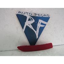 Lanterna Luz De Neblina Refletor Peugeot 408 L/e Original
