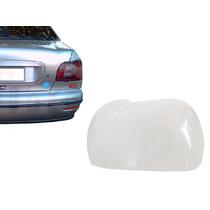 Lente Cristal Acrilica Traseira P/ Lanterna Fiat Marea 98/00