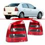 Lanterna Astra Hatch Gsi 2010 2009 2008 2007 2006 05 A 2003
