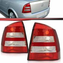 Lanterna Traseira Astra Sedan 03 04 05 06 07 08 09 10 11
