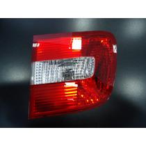 Lanterna Traseira Polo Sedan Original Cibie Lado Direito