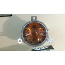 Lanterna Pisca Seta Parachoque L200 01 A 04