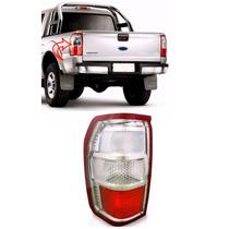 Lanterna Ranger Lado Esquerdo Ano 2010 2011 2012