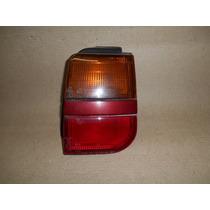 Lanterna L.d Space Wagon 93/97 Original Sport Car R. Jafet.