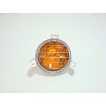 Lanterna Pisca L200 Gls Até 2007 Quadrada