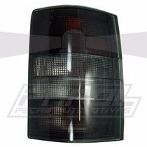 Lanterna Traseira Omega Suprema Lado Direito Trw R305341000